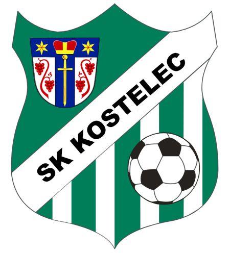 SK Kostelec